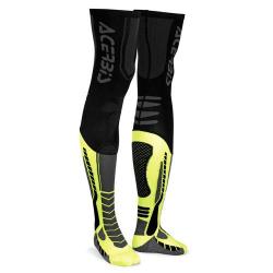Skarpety cross / enduro ACERBIS X LEG PRO