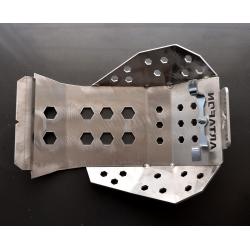 Osłona silnika KTM 250/350 EXC 4T 2012-2016