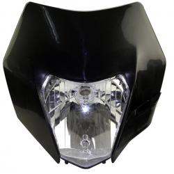 Lampa KTM 2014-2016 EXC