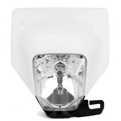Lampa przednia Husqvarna 17- ENDURO