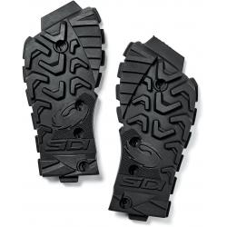 Podeszwy enduro do butów SIDI CROSSFIRE SRS 3
