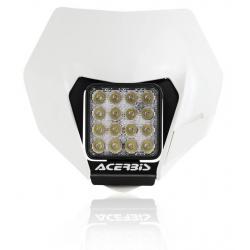Lampa ACERBIS LED 4320 lumenów do KTM EXC 125-500 2014-2016