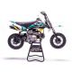 Pit Bike MRF 80 Mini