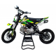 Pit Bike MRF 120 HQ