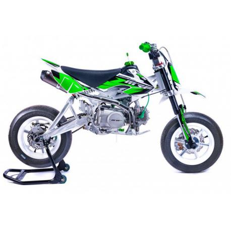 Pit Bike MRF 120 SM