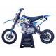 Pit Bike MRF 140 RC