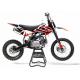 Pit Bike MRF 140 RC BIG