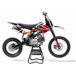 Pit Bike MRF 140 RC BIG