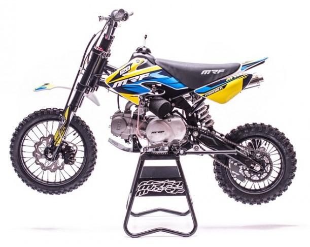 pitbike-mrf-120-sm-supermoto.jpg