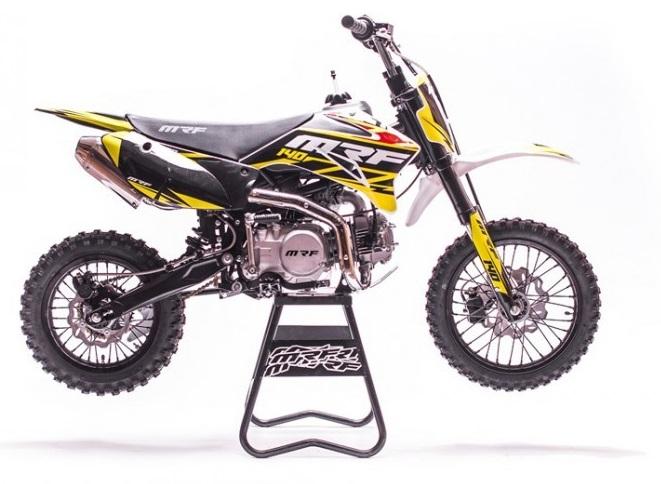 pitbike-mrf-140-ttr.jpg