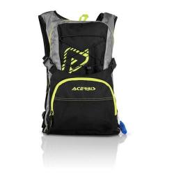 Plecak ACERBIS H2O camelbag