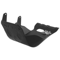 Osłona silnika ACERBIS KTM EXC 450-530 08-11