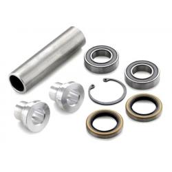Zestaw naprawczy koła tylnego KTM  EXC/SX 125-500 93-14