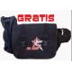 Buty SIDI CROSSFIRE III SRS biało-pomarańczowe + torba GRATIS