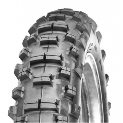 Opona DELI TIRE SB-121E 120/90-18 ENDURO COMPETITION FIM