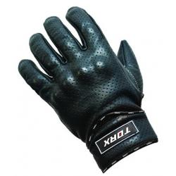 Rękawice motocyklowe  skórzane TORX HD