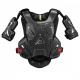 Buzer ACERBIS COSMO MX 2.0 SHORT