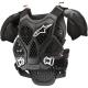 Buzer ALPINESTARS Bionic Chest Protector
