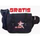 Buty SIDI CROSSFIRE III biało-czerwone + torba GRATIS