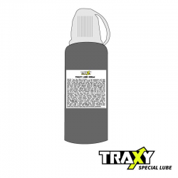 Traxy Lube - lubrykant 200 ml