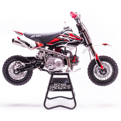 Pitbike MRF 80 Runner