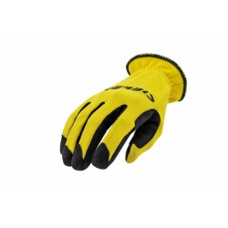 Acerbis Rękawiczki dla mechanika XL