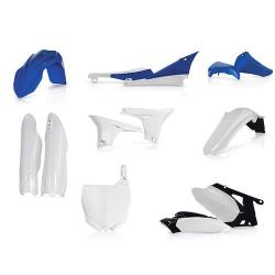 Komplet plastików ACERBIS FULL YZF 450 10-13