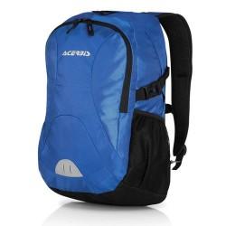 Plecak Profile universalny