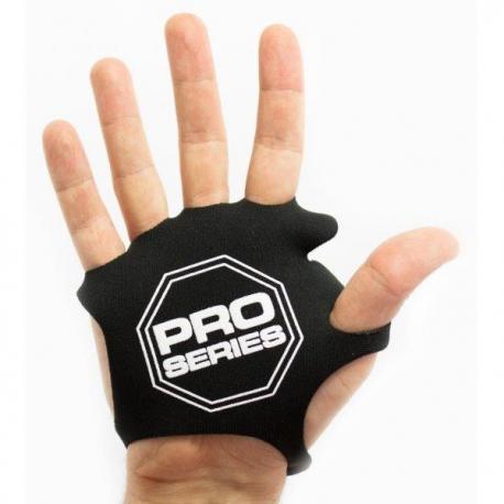 Ochraniacze dłoni przed odciskami Palm Saver PRO SERIES