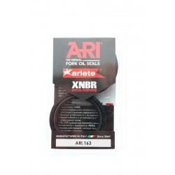 ARI 163 uszczelniacze przedniego zawieszenia Y-2 49X60,5 X 610,5