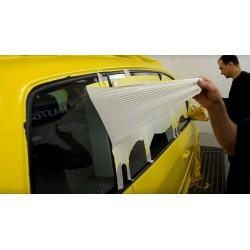 Maston Guma w sprayu Rubber COMP