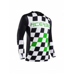 Acerbis bluza Start Finish MX L