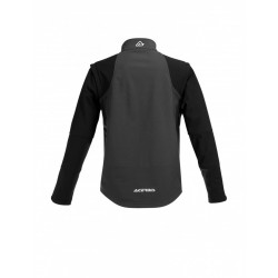 Kurtka MX1 One Jacket XXL