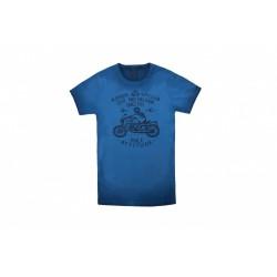 T-Shirt Acerbis Rawattitude SP Club S