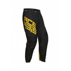 Spodnie Acerbis Limited Edition CASPIAN 38