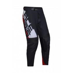 Spodnie Acerbis Limited Edition KAIRON