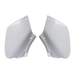 Honda boczne panele XR 250 400 96 - 04