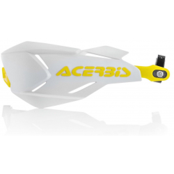 Handbary ACERBIS X - FACTORY
