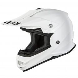 KASK IMX FMX-01 WHITE XS